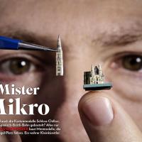Mister Mikro