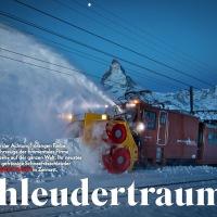 Schleudertraum